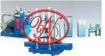 济南电液伺服钢板弹簧疲劳试验机厂家