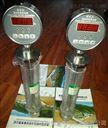 江河水电WKD液位控制器