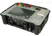WDHG-103电压互感器现场校验仪厂家