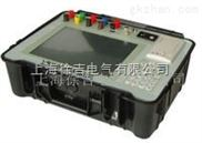 XJPT-V电压互感器现场校验仪厂家