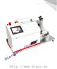 手指磨擦磨耗测试机/手指模拟磨耗测试仪