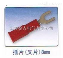 南昌特价供应HM-A223插片