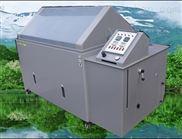 YWX-150-北京高精度盐雾箱产品Z新Z全