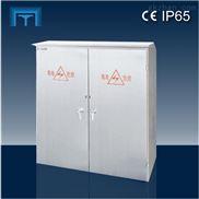 L-1350-不锈钢路灯配电箱