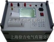 HSXZK-II阻抗測試儀廠家