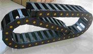 平面磨床电缆油管传动尼龙拖链业内名优