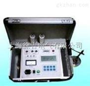 深圳特价供应PHY型便携式动平衡测试仪