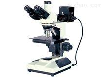 FL7000W正置金相系统显微镜