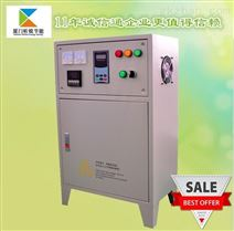 数字全桥20KW电磁加热控制柜︱采用原装进口模块质量更好