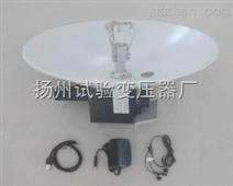 手持式遠程超聲波局放測試儀