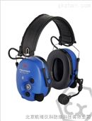 本质安全型防爆蓝牙隔音耳机 Pro Tac XP ATEX