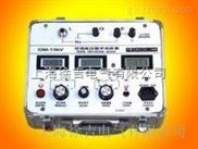 GM-10kV数显式绝缘电阻测试仪厂家