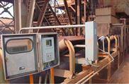 XT-1A-F、金属探测器,旋转探测器