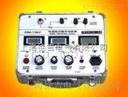 GM-5kV电子式绝缘电阻测试仪厂家
