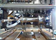 IPR系列-德国S+H蔗糖浓度检测仪 德国原装
