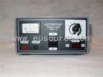 优势供应美国Lectroetch打标设备Lectroetch墨盒等欧美备件