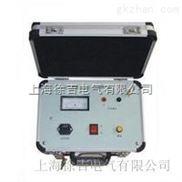 HSXFDC-II氧化性避雷器放电计数器校验仪厂家