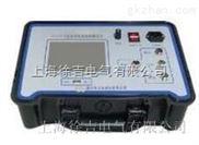 HSXDR-H全自动电容电感测试仪厂家