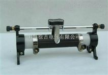 广州特价供应滑线变阻器 可调电阻器