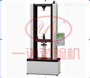 液晶显示蝶形弹簧试验机我们卖的不仅仅是产品