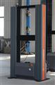 门式数显纤维板剥离强度试验机表面粘合强度试验机