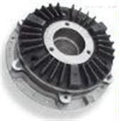 原装HORTON  气动离合器     830800