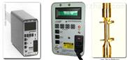 LIMESS美国视频引伸计电子万能试验机