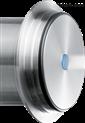 德国S+H IPR系列切削液在线浓度仪