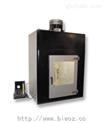 单根电线电缆垂直燃烧试验机/织物垂直法阻燃性能测试仪