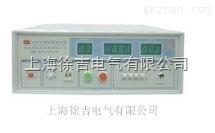 LK2675A泄漏电流测试仪