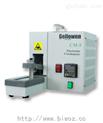 电动摩擦色牢度测试仪/gb/t