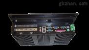 TPC-121-3845-12.1工业平板电脑嵌入式