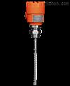 TR3100\雷达物位测量仪表\料位计