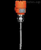 TR3100雷达物位测量仪表料位计