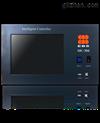 SC-100分析仪智能,速度检测仪