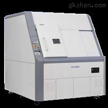 X線自動檢查機NXI-3500