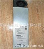供应二手是德Keysight N6733B 直流电源模块 20V 2.5A 50W