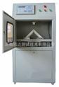 上海SJS-20门窗角强度试验机