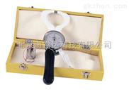 皮脂厚度计/皮脂计/皮脂测量仪 型号:H2M323234