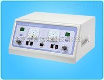 骨质增生药物电泳治疗仪/药物导入热疗仪