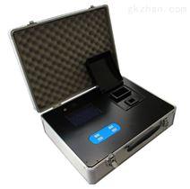 XZ-0125型多参数水质检测仪