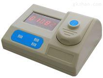 XZ-0101型浊度仪