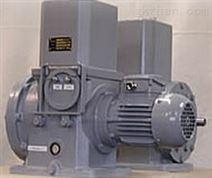 AUTRONIC液压执行器