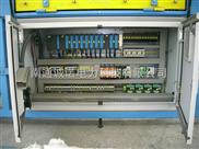 南通、无锡、苏州、泰州地区消防控制柜专业制造与维修