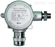 SP-1104 Plus-华瑞RAE 固定式气体检测仪SP-1104 Plus 检测报警器