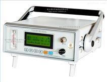 FS3800型SF6微水露点测试仪