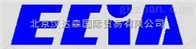 SBS/S - SBS/3系列意大利Burocco阀体汉达森经销