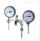 轴向型、径向型、万向型、双金属温度计