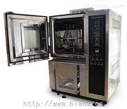 臭氧老化试验箱/耐臭氧老化试验箱