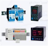 PMA|489希而科吴涛|极速报价PMA温控器 调节阀 继电器 控制器